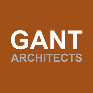 GANT Architects Inc.