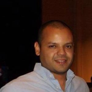 Ricardo Sanchez Febres