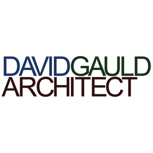 David Gauld Architect, PLLC