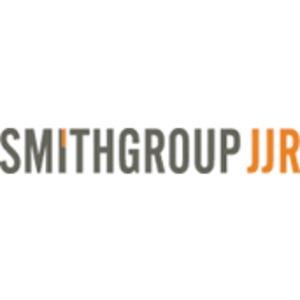 SmithGroupJJR