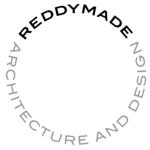 Reddymade Architecture & Design