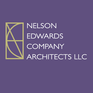 Nelson Edwards Company Architects