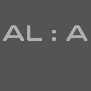 AL : A armando lopez architecture