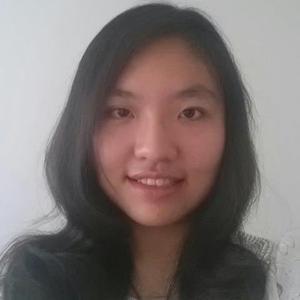 Heng Zhao