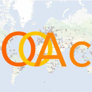 Open Online Academy