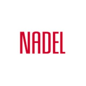 Nadel Architects, Inc.