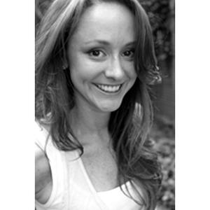 Amanda Blaney
