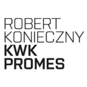 KWK Promes