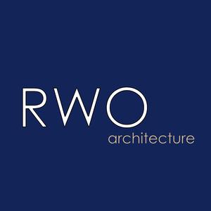 Richard W Obetz Architecture