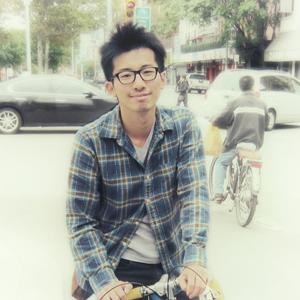 Wei Yi Tseng