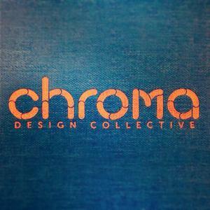 Chroma Design Collective