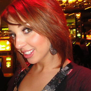 Shannon Moser
