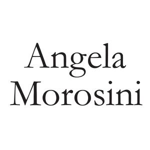 Angela Morosini