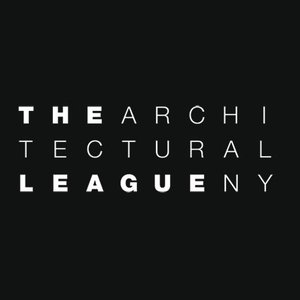 The Architectural League of New York