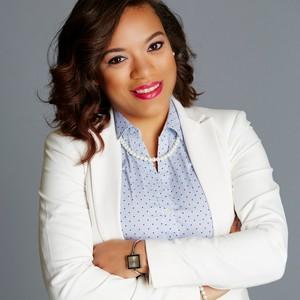Karen Rosario