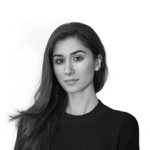 Mariam Hattab