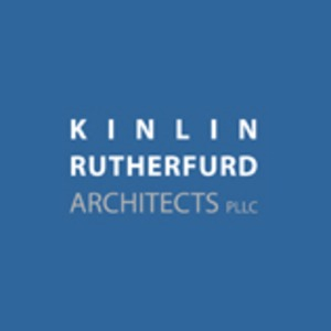 Kinlin Rutherfurd Architects