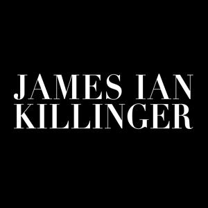 James Ian Killinger