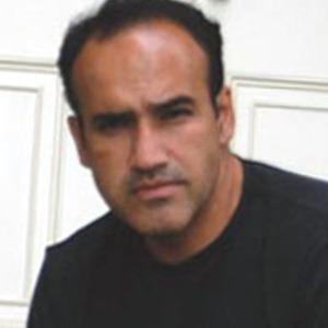 Julio Gavilanes