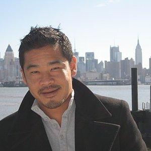 Jose Ho
