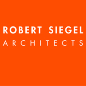 Robert Siegel Architects