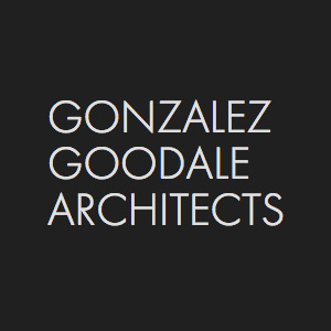 Gonzalez Goodale Architects