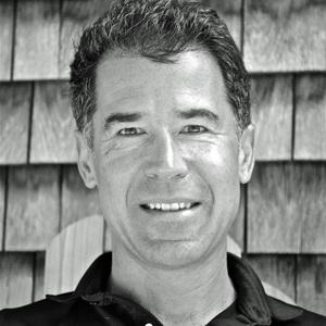 Robert Wilkanowski