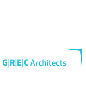 GREC Architects LLC