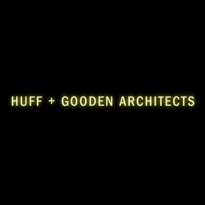 Huff + Gooden Architects