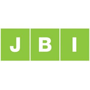 JBI Interiors