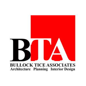 Bullock Tice Associates, Inc.