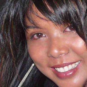 Michelle Sison