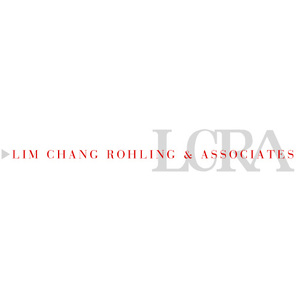 Lim Chang Rohling & Associates