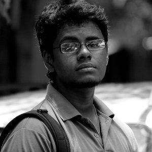 Mithun Kumar Thiyagarajan
