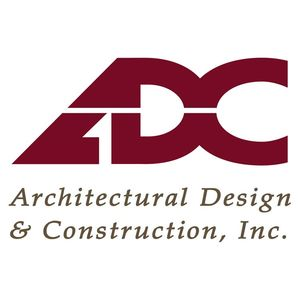 Architectural Design & Construction, Inc.