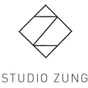 STUDIO ZUNG