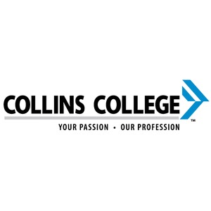 Collins College