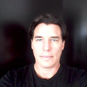 Antonio Cardona