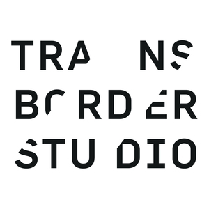 Transborder Studio