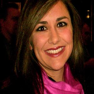 Kelly Moynihan