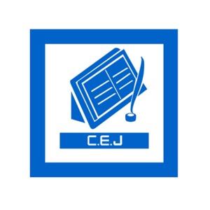 civil engineering journal