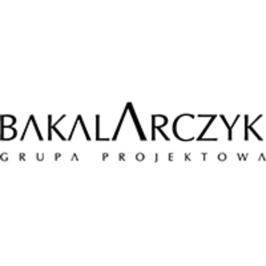 BAKALARCZYK Design Group
