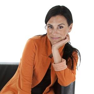 L.Karina Urias