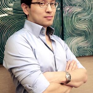 Pil hyun Hwang