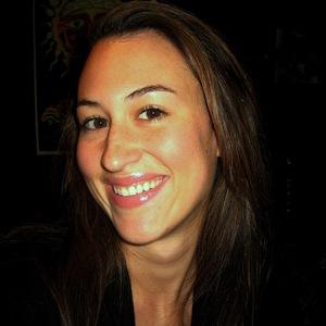 Nicole Rizzetto