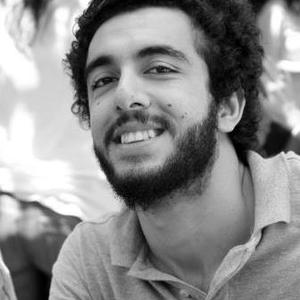 Ahmad Al-Yasein