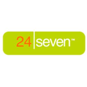24 Seven, Inc.