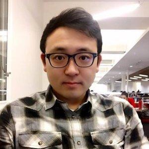 Jeehoon Lee