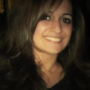 Sonika Rawal