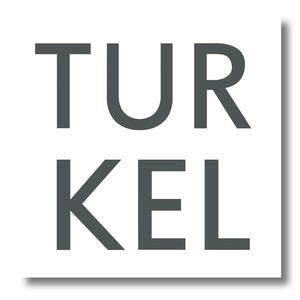 Turkel Design